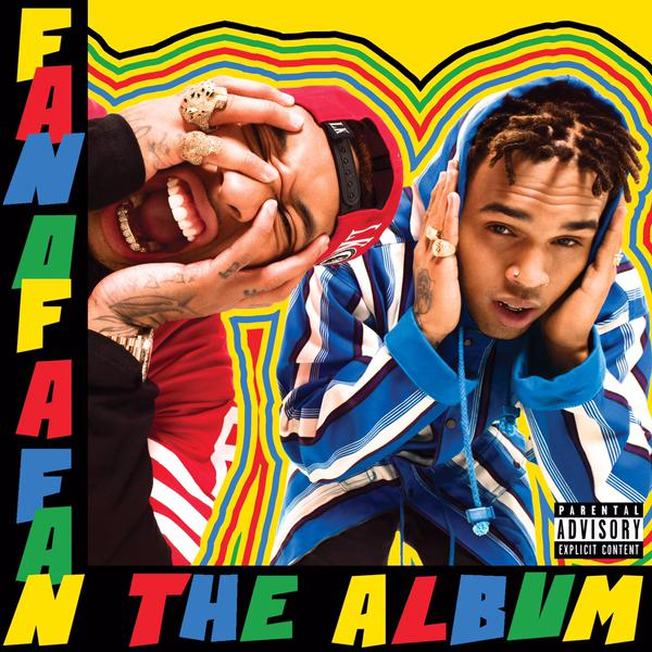 chris brown, tyga - fan of a fan - remember me
