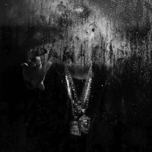 big sean feat chris brown, play no games of dark sky paradise