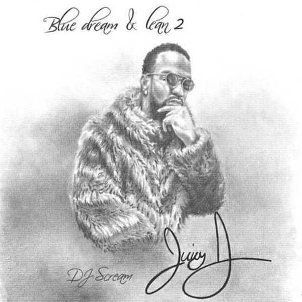 juicy j - i'm sicka