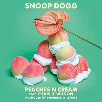 Snoop Dogg - Peaches N Cream