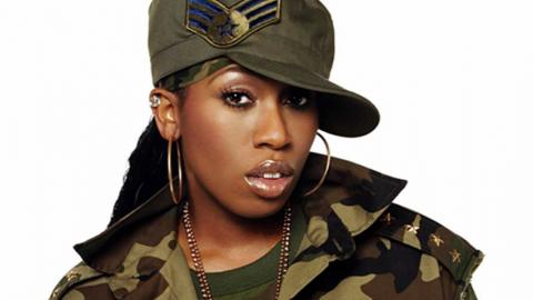 M-R-Top10-Female-Rappers-480p30_480