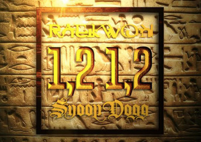 snoop dogg raekwon 1,2 1,2