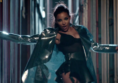 tinashe-all-hands-on-deck-video-adwiin