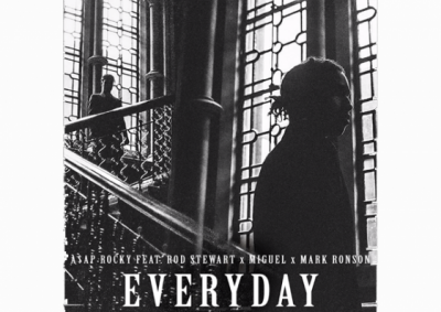 ASAP-Rocky-Everyday-ft-Rod-Stewart-Miguel-Mark-Ronson-650x397