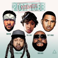 Omarion-Feat.-Dej-Loaf-Trey-Songz-Ty-Dolla-ign-Rick-Ross-Post-To-Be-Remix