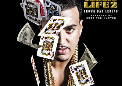 french montana - casino life 2 brown bag legend
