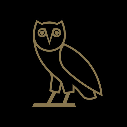 ovo - fetty wap my way feat drake