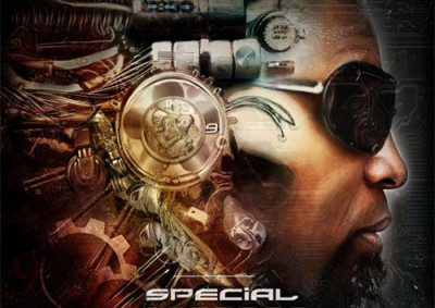 tech n9ne speedom feat eminem