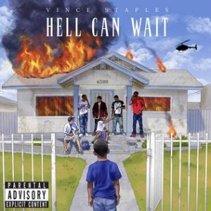 Vince_Staples_-Hell_Can_Wait-_EP