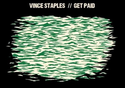vince-staples-get-paid
